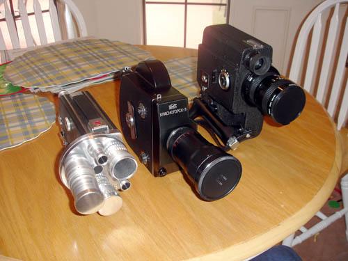 16mm_cameras.jpg